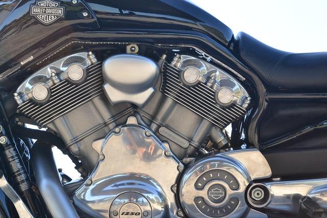 イーデザイン損保・ロードサービスを比較・イーデザイン損保 バイク保険見積もり・金額・料金・値段・保険料