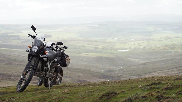 セーフティツーリング・あいおいニッセイ バイク保険|見積もり・金額・料金・値段・保険料