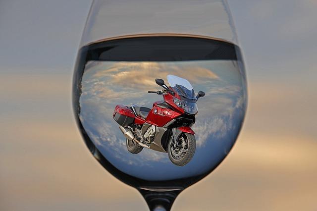 ソニー損保は単体のバイク保険は扱っていない・ソニー損保 バイク保険|見積もり・金額・値段・料金・保険料