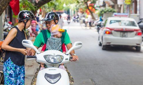 ソニー損保・バイク保険・見積もり・金額・値段・料金・保険料