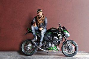 チューリッヒ・バイク保険・見積もり・金額・値段・保険料・料金