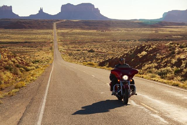 ネットでバイク保険を売る意思がない・JA共済(農協)バイク保険|見積もり・金額・料金・保険料