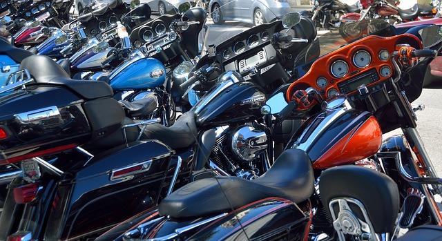 ネットでバイク保険を選ぶなら3社しかないです・ソニー損保 バイク保険|見積もり・金額・値段・料金・保険料