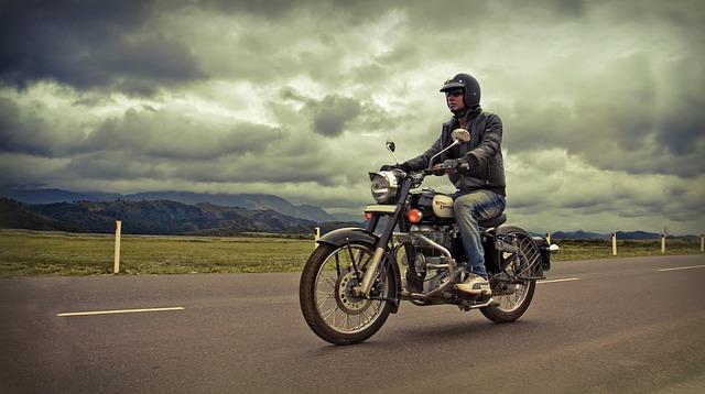 バイク保険の取り扱い有無・三井ダイレクト バイク保険 見積もり金額・料金・値段・保険料