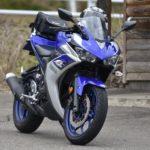バイク保険・安い・見積もり・新規・シミュレーション・種類・等級