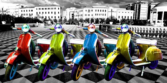 ファミリーバイク特約がある・JA共済(農協)バイク保険|見積もり・金額・料金・保険料