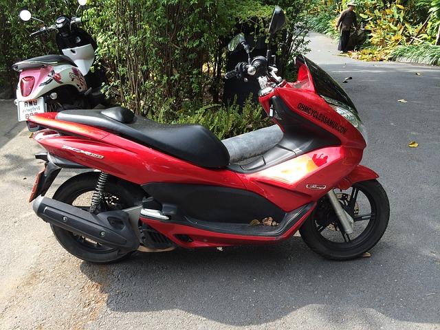 ファミリーバイク特約がおすすめ・全労済 バイク保険|見積もり・金額・料金・値段・保険料