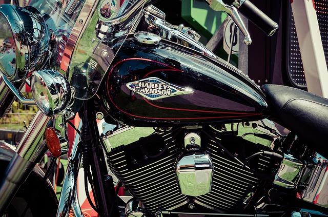 ホームページで見積もり試算できないとは・三井住友海上・バイク保険・見積もり・金額・料金・値段・保険料
