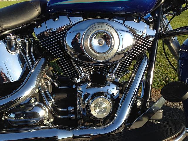 ロードサービスですが・全労済・バイク保険・原付・二輪・オートバイ・任意保険・補償内容・ロードサービス・等級・解約・支払い・必要書類・安い・評価・評判