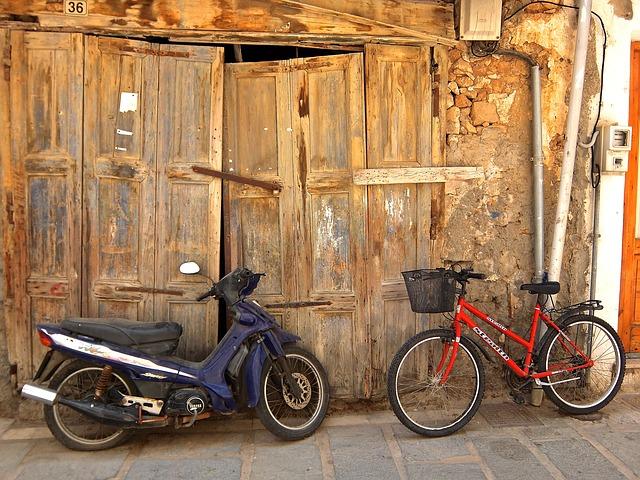 ロードサービスなし・JA共済(農協)|ファミリーバイク特約|125cc以下|自損事故型・人身傷害型・保険料・料金・金額・値段・車両保険・盗難・年齢