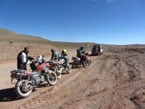 ロードサービスを他社と比較・チューリッヒ バイク保険 見積もり 料金・金額・値段・保険料