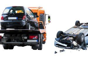 事故・保険・修理しない・買い替え・対物賠償保険・車両保険・10対0・100対0・もらい事故・自損事故・被害事故