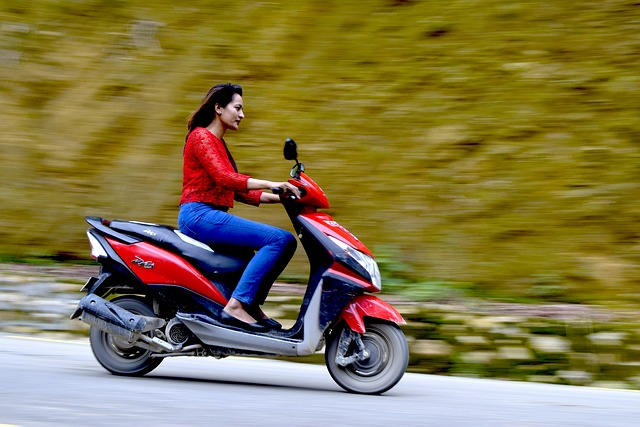 何台あっても・借りたバイクでも・JA共済(農協)|ファミリーバイク特約|125cc以下|自損事故型・人身傷害型・保険料・料金・金額・値段・車両保険・盗難・年齢
