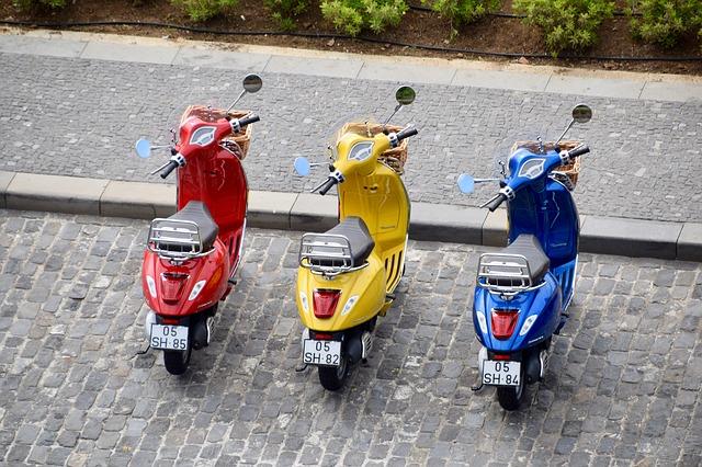 保険料・JA共済(農協)|ファミリーバイク特約|125cc以下|自損事故型・人身傷害型・保険料・料金・金額・値段・車両保険・盗難・年齢