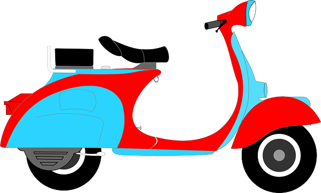 借りたバイクでもOK・三井ダイレクト|ファミリーバイク特約|車両保険・盗難・家族・自損傷害型・人身傷害型・年齢・ミニカー
