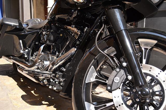 全労済・バイク保険御三家・対決・全労済・バイク保険・原付・二輪・オートバイ・任意保険・補償内容・ロードサービス・等級・解約・支払い・必要書類・安い・評価・評判