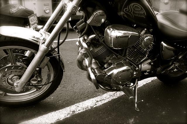 全労済・バイク保険・ロードサービス