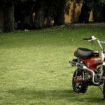 全労済・バイク保険・原付・二輪・オートバイ・任意保険・補償内容・ロードサービス・等級・解約・支払い・必要書類・安い・評価・評判