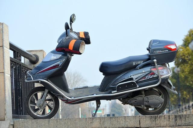 全労済・ファミリーバイク特約・保険料・金額・値段・料金・家族・車両保険・盗難・自損事故型・人身傷害型