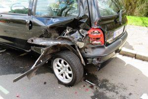 全損時・価額・交渉・全損・修理代・もらい事故・被害事故・示談交渉・相手保険会社・加害者・被害者・弁護士・時価額・乗換諸費用・代車費用