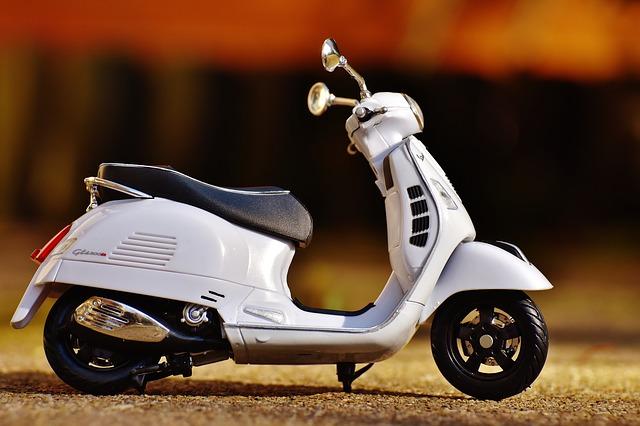 単体のバイク保険は扱っていない・イーデザイン損保 バイク保険見積もり・金額・料金・値段・保険料