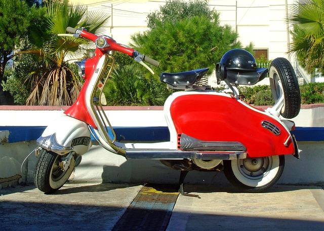 単体のバイク保険(任意保険)を扱っていない・SBI損保 バイク保険|見積もり・金額・値段・料金・保険料
