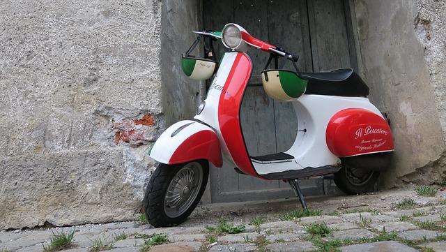 原付バイクならファミリーバイク特約がいいかも・セコム損保 バイク保険|見積もり・金額・値段・料金・保険料