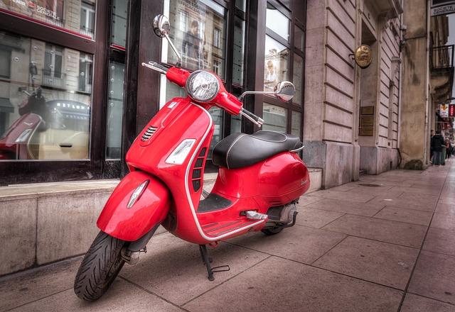 アクサダイレクト バイク保険 見積もり|金額・料金・値段・保険料