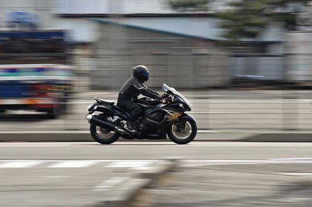 各保険会社の取扱有無・バイク保険 安い|原付・125・250・400|見積もり