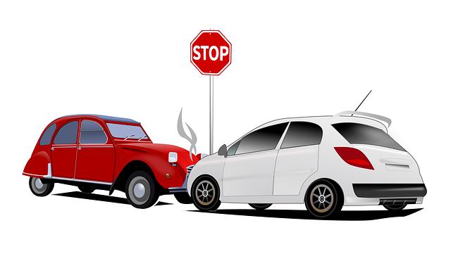 各保険会社比較一覧表・車両全損時諸費用補償特約とは|車が全損した時のお見舞金