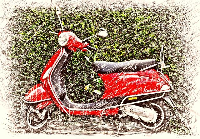 年齢条件・運転者限定・JA共済(農協)|ファミリーバイク特約|125cc以下|自損事故型・人身傷害型・保険料・料金・金額・値段・車両保険・盗難・年齢