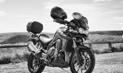 損保ジャパン・バイク保険・見積もり・金額・料金・値段・保険料