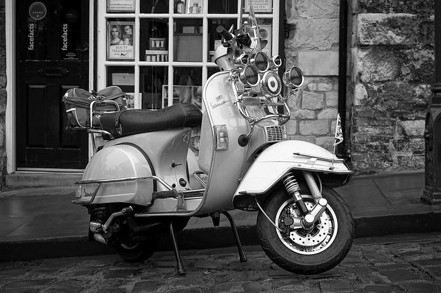 早わかり・JA共済(農協)|ファミリーバイク特約|125cc以下|自損事故型・人身傷害型・保険料・料金・金額・値段・車両保険・盗難・年齢