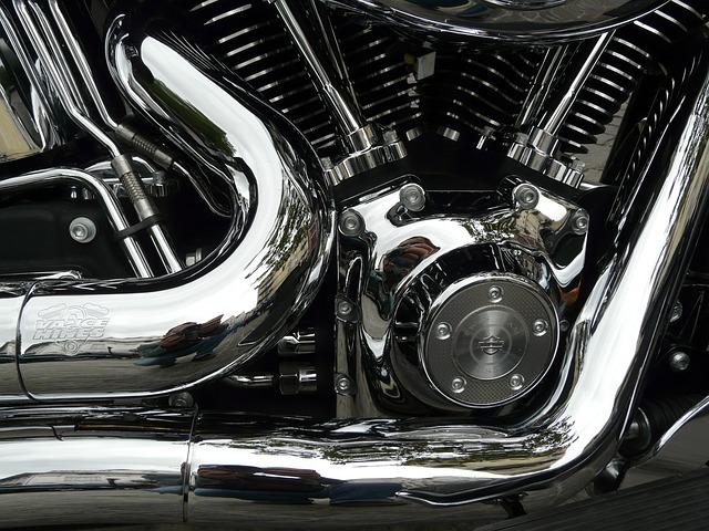 競合他社と見積もり金額を比較・チューリッヒ バイク保険 見積もり|料金・金額・値段・保険料