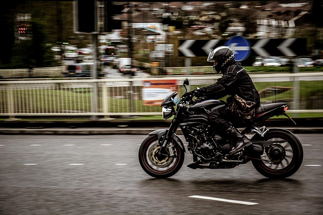 結局3社のどこがベストか・三井ダイレクト バイク保険 見積もり金額・料金・値段・保険料