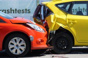 自分の車両保険も使えます・もらい事故で全損|時価額が上限?|評価額の交渉法を解説
