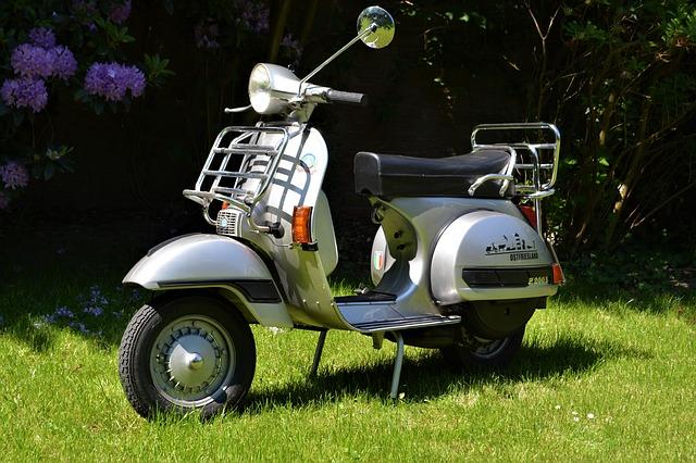 補償の重複・被保険者の範囲・JA共済(農協)|ファミリーバイク特約|125cc以下|自損事故型・人身傷害型・保険料・料金・金額・値段・車両保険・盗難・年齢