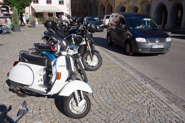 車両保険は付かないのですが・全労済|ファミリーバイク特約(マイバイク特約)|詳細解説