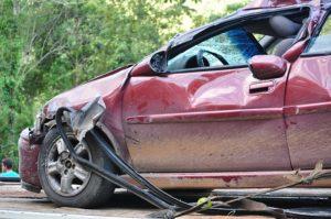 車両全損修理時特約,車両保険,修理代,車両超過修理費用特約,車両修理時支払限度額引上げ特約