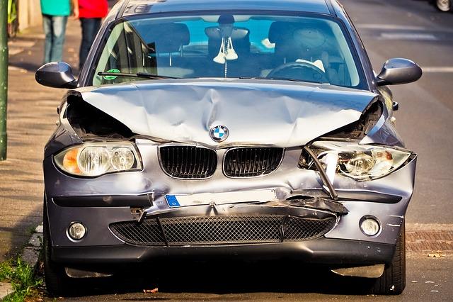 車両全損時臨時費用補償特約・車両保険・車両全損臨時費用・車両全損時臨時費用・車両全損時臨時費用保険金