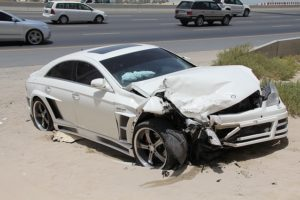 車両全損時諸費用補償特約・全損時諸費用補償特約・車両全損時臨時費用補償特約・いらない・必要性