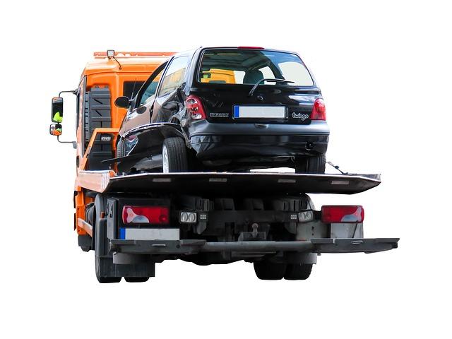 車両全損時諸費用補償特約・車両全損修理時特約とは|超過した修理代のため|車両保険・車両超過修理費用特約・車両修理時支払限度額引上げ特約