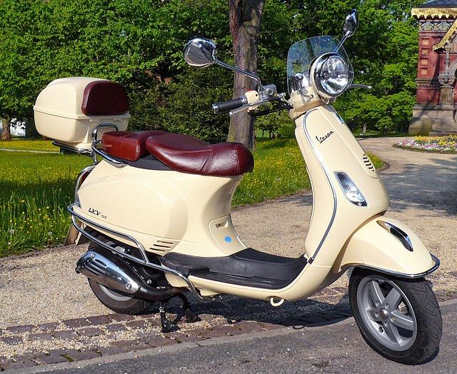 選択肢・ファミリーバイク特約・全労済・バイク保険・原付・二輪・オートバイ・任意保険・補償内容・ロードサービス・等級・解約・支払い・必要書類・安い・評価・評判