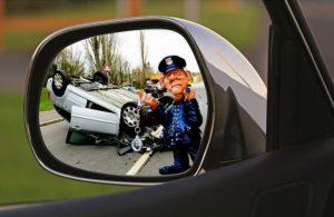 間違えやすい類似の特約(その1):対物全損時修理差額費用特約・車両全損時臨時費用補償特約とは|車両保険と別枠の臨時費用