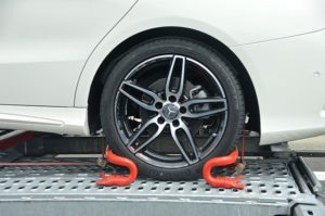 間違えやすい類似の特約(その2):車両全損修理時特約・車両全損時臨時費用補償特約とは|車両保険と別枠の臨時費用