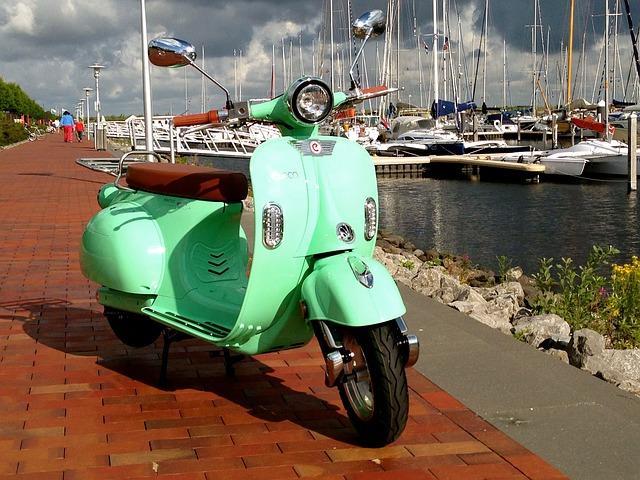 125cc以下のバイクが対象ですが・全労済|ファミリーバイク特約(マイバイク特約)|詳細解説