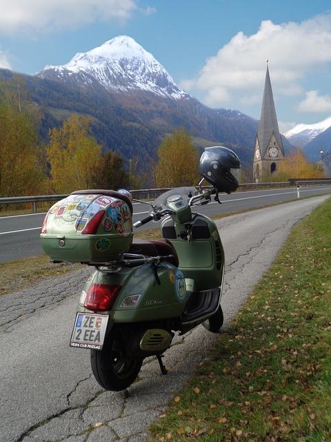 125cc以下の原付バイクの場合はファミリーバイク特約・三井住友海上・バイク保険・見積もり・金額・料金・値段・保険料