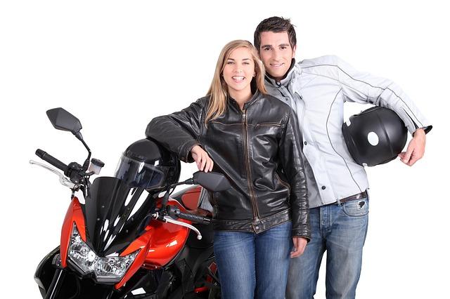 125cc以下の見積もり金額・チューリッヒ バイク保険 見積もり|料金・金額・値段・保険料