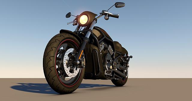 125cc超のバイクは単体のバイク保険しか選べない・イーデザイン損保 バイク保険見積もり・金額・料金・値段・保険料