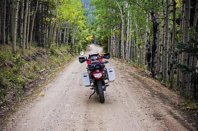 3社のどこがベストか・JA共済(農協)バイク保険|見積もり・金額・料金・保険料